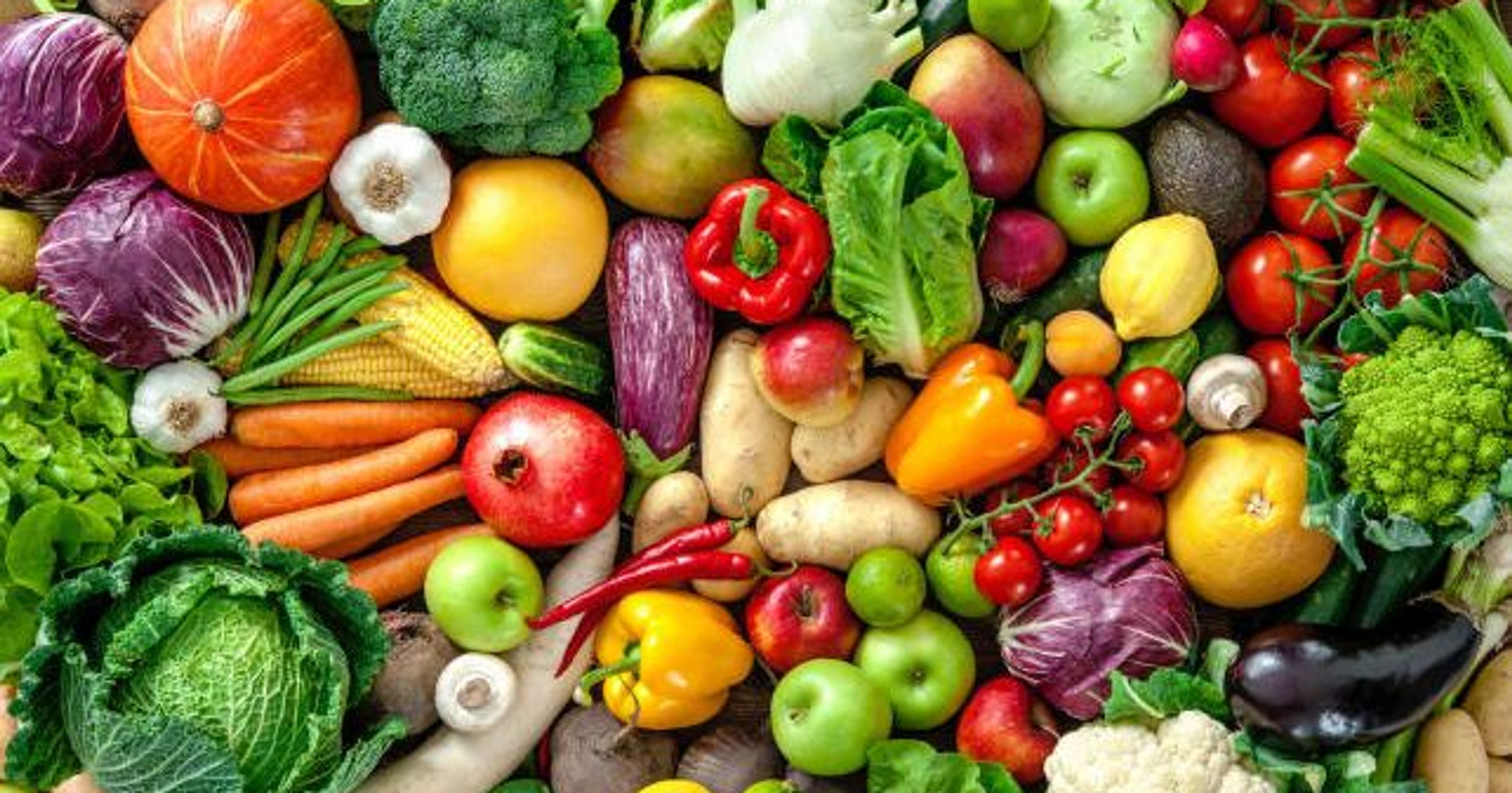 troubles with sleep on a plant-based protein diet