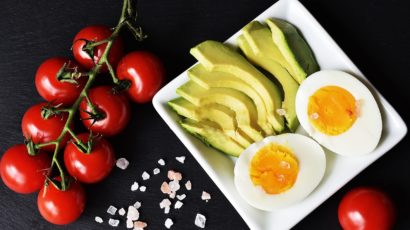 Can the Keto Diet Help You Sleep Better?
