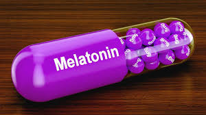 How Melatonin Improves Your Sleep