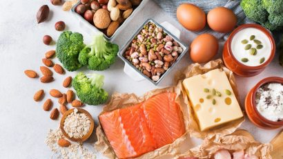 Can The Ideal Protein Diet Help You Sleep Better