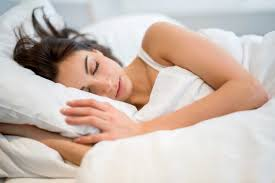 The Most Effective Ways to Get Better Sleep Tonight